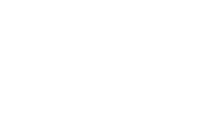 Noisefeed_Footalent