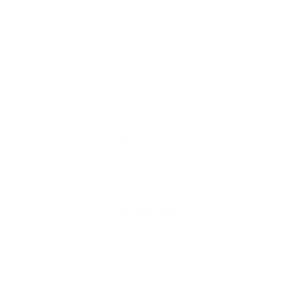 Noisefeed_Spal